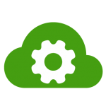 Cloud transformation icons-05